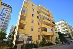 Post with 1 votes and 0 views. Villa, Ulsan, Dom, Property For Sale, Istanbul, Multi Story Building, Real Estate, Image, Alanya Turkey