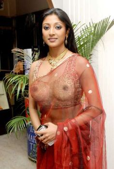 i-want-a-nakedsex-photos-of-tamilgirls-pictures-of-female-nudism