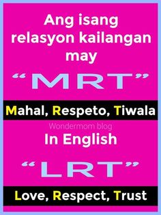 Tagalog Quotes Patama, Tagalog Quotes Hugot Funny, Tagalog Words, Pinoy Quotes, Tagalog Love Quotes, Best Love Quotes Ever, Good Morning Love Messages, Blessed Sunday, Filipino