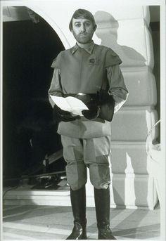 General Nadine