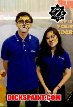 Face Painting Anak acara  Disney di Jakarta Utara  #facepaint #facepaintingjakarta #facepaintingbndung #fcepaintingbogor #facepaintingbintaro #facepaintinganakjakarta #facepaintinganakbogor #facepaintinganakbandung #disneyevent