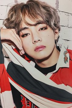 taehyung edit ★彡