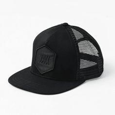 wholesale dealer 68c43 b9b8f 17 Best HauteButch Snapbacks images   Baseball hat, Snapback ...