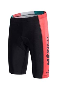 Cycling Bib Shorts, Men's Cycling, Uriah, Mexico, 3d, Amazon, Clothes, Fashion, Outfits