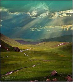 "The silk road, near Selim passage, Armenia. Մետաքսի ճանապարհ-Սելիմի լեռնանցք. The Armenian section of the Silk Road covered 550 kilometers – it passed through what is now the Armenian-Georgian border to what is now the Armenian-Iranian border. It is now presented with 14 signboards in five languages with landmarks in historical Goris, Meghri, Selim mountain pass and others. The 14th century ""roadhouse"" in the Selim Pass was a resting place for merchants along Armenia's section of the Silk…"