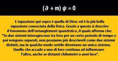 fisica quantistica
