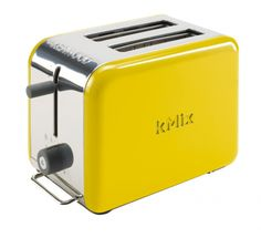 Kenwood KMix Boutique Toaster