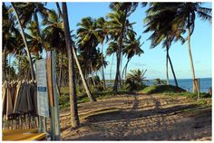 Iberostar Resort - Praia do Forte - BA