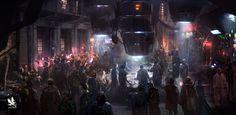 Guardians of the Galaxy™   Atomhawk