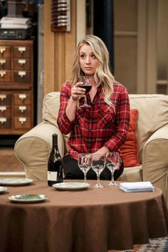 151 Best Kaley Cuoco images | Kaley cuoco, Kaley couco ...