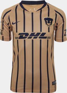 269 melhores imagens de Camisas Futebol  4bdb3c73679f5