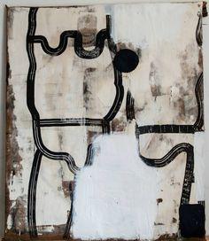 "Saatchi Art Artist Peter Manion; Painting, ""Cometh Ye May"" #art"