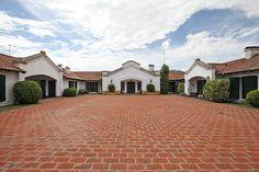 Granjas / Hacienda / Platanción por un Venta en Marvellous farm with Polo Club Buenos Aires, Argentina
