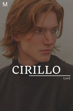 Cirillo meaning Lord Cirillo meaning Lord namen französisch namen meisje uniek names vintage boys names vintage classic names vintage girl names vintage retro names vintage uncommon Fantasy Character Names, Hispanic Baby Names, Aesthetic Names, Unisex Baby Names, Name Inspiration, Pretty Names, Baby Name List, Book Names, Unique Names