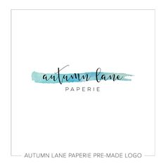 You searched for g76 - Autumn Lane Paperie