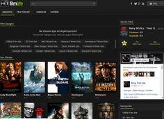 www.blogfilmizle.com film izle , hd film izle , online film izle
