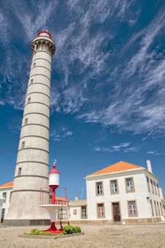 Porto Portugal, Douro, Cn Tower, Travel Guide, Trip Advisor, Journey, World, Building, Lighthouses