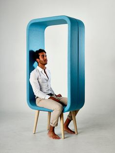 1000 Images About Trend Personal Space On Pinterest Trade Show Personal Space And Sofas