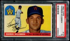 330b96c5a5 18 Best Baseball Cards images | Baseball Players, Sports, Baseball stuff