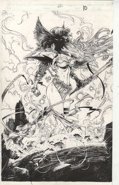 https://www.capulloart.com/product/spawn-issue-62-page-10/?v=f9308c5d0596