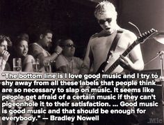 19 Years Later, Sublime's Music Is More Relevant Than Ever