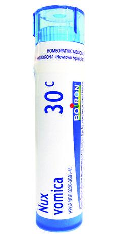 hydrochlorothiazide and bone