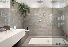 "Check out my @Behance project: ""Modern Bathroom Tiles in Sydney"" https://www.behance.net/gallery/50948045/Modern-Bathroom-Tiles-in-Sydney"