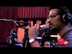 Bari Bari - Amit Trivedi feat Shriram Iyer & Natalie Di Luccio, Coke Stu...