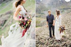Brumley & Wells Wedding Photography | Fine Art Film Wedding Photography | Colorado | California | Destination » Derek & Rachel