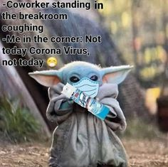 The Effective Pictures We Offer You About snappy Comebacks A quality picture can tell you many things. You can find the most beautiful pictures that can be presented to you about snappy Comebacks in t Funny Animal Memes, Stupid Funny Memes, Funny Relatable Memes, Funny Animals, Funny Stuff, Hilarious Quotes, Funny Things, Yoda Funny, Yoda Meme