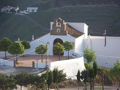 www.posada-laplaza.com