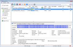 Windows Activator And Loader: BitTorrent 7.9.5 Build 41629 Crack All Version Win...