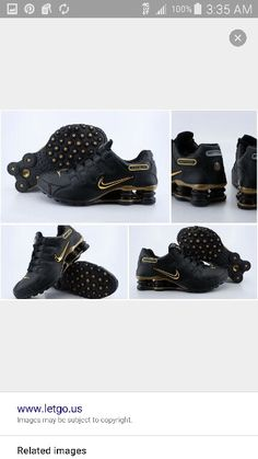 nike jordan retro shoes outlet, cheap nike jordan retro shoes