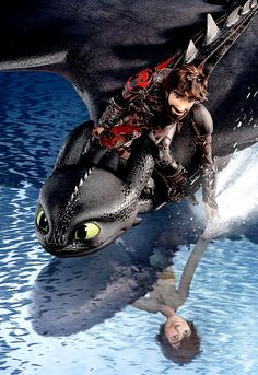 Super how to draw anime crying train your dragon 52 Ideas Dragon 2, Toothless Dragon, Hiccup And Toothless, Httyd Dragons, Httyd 3, How To Train Dragon, How To Train Your, Disney And Dreamworks, Disney Pixar
