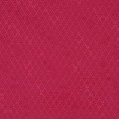 Save big on JF fabric. Free shipping! Find thousands of designer patterns. Always 1st Quality. SKU JF-KADEN-44. $7 swatches.