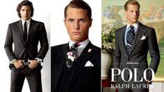 Top 50 men's clothing brands