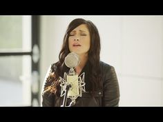 Kari Jobe Says Her Beautiful New Song 'The Cause Of Christ' Is For When We Can't Understand The 'Why' Of Our Pain