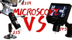 Which Microscope to use for SMD Soldering? Tesla Coil, Electrical Engineering, Soldering, Science, Youtube, Tesla Coil Circuit, Brazing, Engineering, Welding