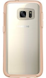 Clear Galaxy S7 Case | OtterBox