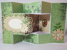 A luxurious birthday or anniversary greeting card will be a wonderful memorable gift for any woman. This card is sold, but you can order one. Anniversary Greeting Cards, Memorable Gifts, Marketing And Advertising, Mothers, Birthday Cards, How To Memorize Things, Handmade Items, Decorative Boxes, Scrapbooking
