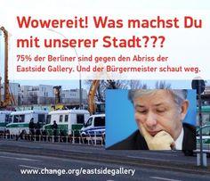 Alert! Berlin Today, Baseball Cards, Sports, City, Hs Sports, Sport