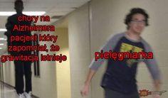 Wtf Funny, Funny Memes, Jokes, Polish Memes, Dream Team, I Laughed, Fun Facts, Haha, I Am Awesome