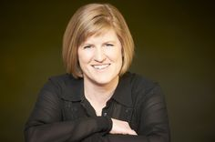 Ticketmaster COO Patti-Anne Tarlton to Be Inducted Into Canadian Music & Broadcast Industry Hall of Fame Music Week, May 7th, Billboard, Poster Wall