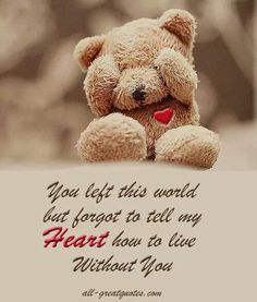 I miss you Daddy. Miss You Daddy, My Daddy, I Miss You, Missing My Son, Grieving Quotes, Grief Loss, Living Without You, Papi, In Loving Memory