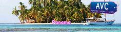 Planes a Panama Economicos Agencias de Viajes Cali