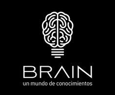 brain logo - Google Search