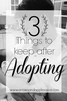 Three things you may not have thought to keep after going through the adoption process. I'm so glad I have these keepsakes for our daughter. # step Parenting 3 Things To Keep After Adopting Step Parent Adoption, Private Adoption, Adoption Agencies, Adoption Stories, Fear Of Flying, Adoptive Parents, Step Parenting, Adoption Process, Adopting A Child
