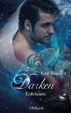 Kaum ist DARKEN IV unserer Autorin Lee Bauers am Buchmarkt, da gibt es bereits 5 Sterne Rezensionen. Wir freuen uns mit Lee! http://www.amazon.de/product-reviews/3943697541/ref=sr_cr_hist_5?ie=UTF8&filterBy=addFiveStar&showViewpoints=0