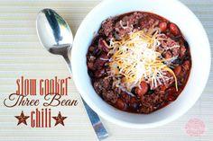 Slow Cooker Recipes 7 | I Heart Nap Time - How to Crafts, Tutorials, DIY, Homemaker