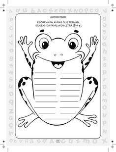 Free Printable Activity Sheets for Kids - Bing Images Activity Sheets For Kids, Bing Images, Free Printables, Hello Kitty, Snoopy, Writing, Blog, Fictional Characters, Kids Art Party